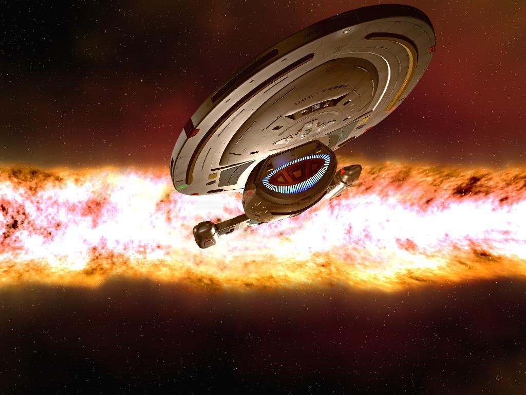 Star Trek Voyager Desktop Wallpapers Page 93 The Trek Bbs