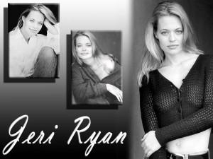 Jeri Ryan 16