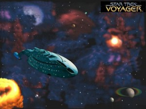 Voyager 39
